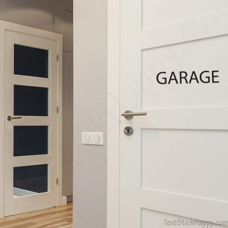 Fixation porte de garage best fixation porte de garage for Porte de garage basculante sans rail de guidage au plafond