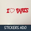 Stickers ado